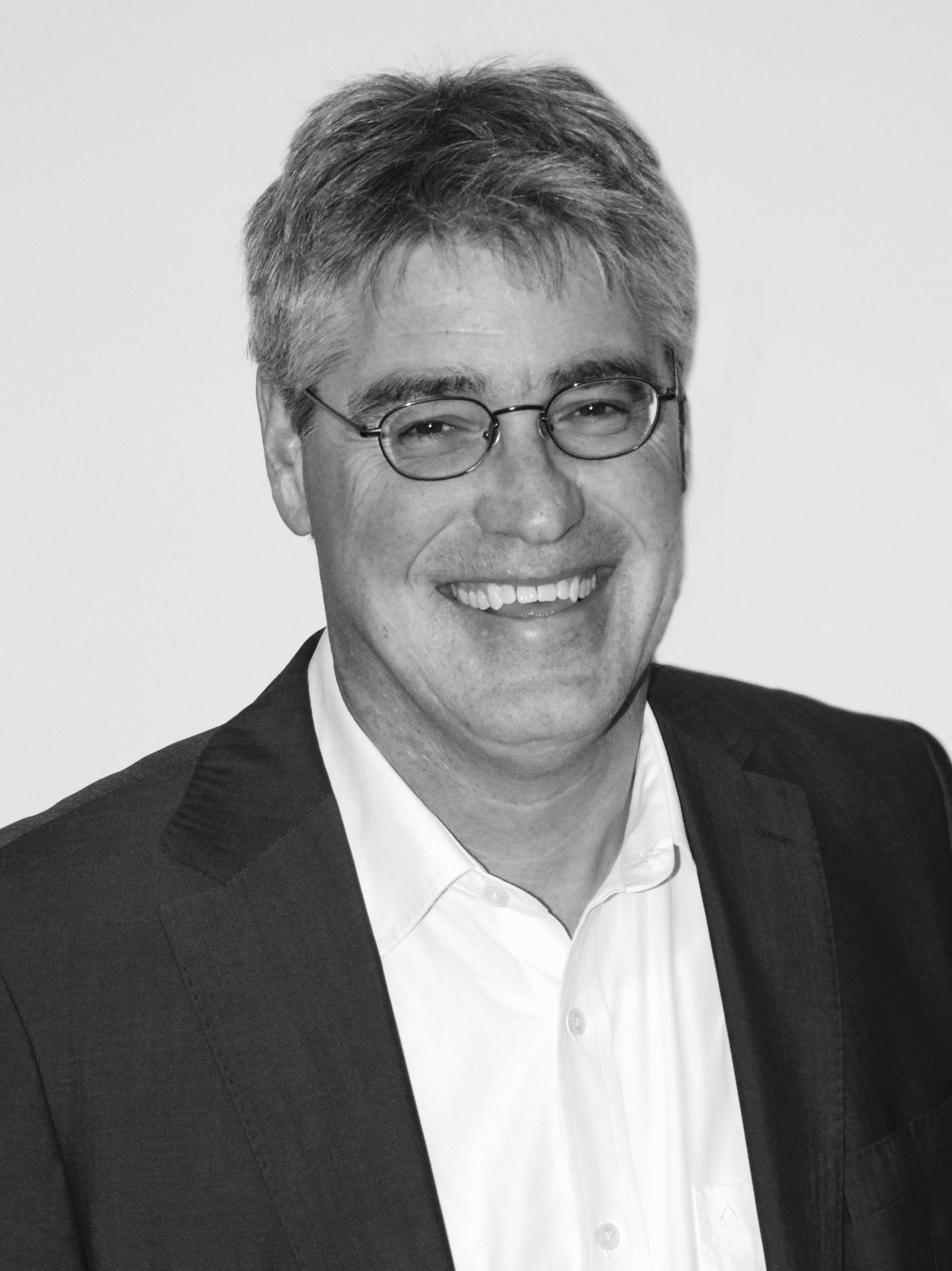 Arjen Boin (ENG)
