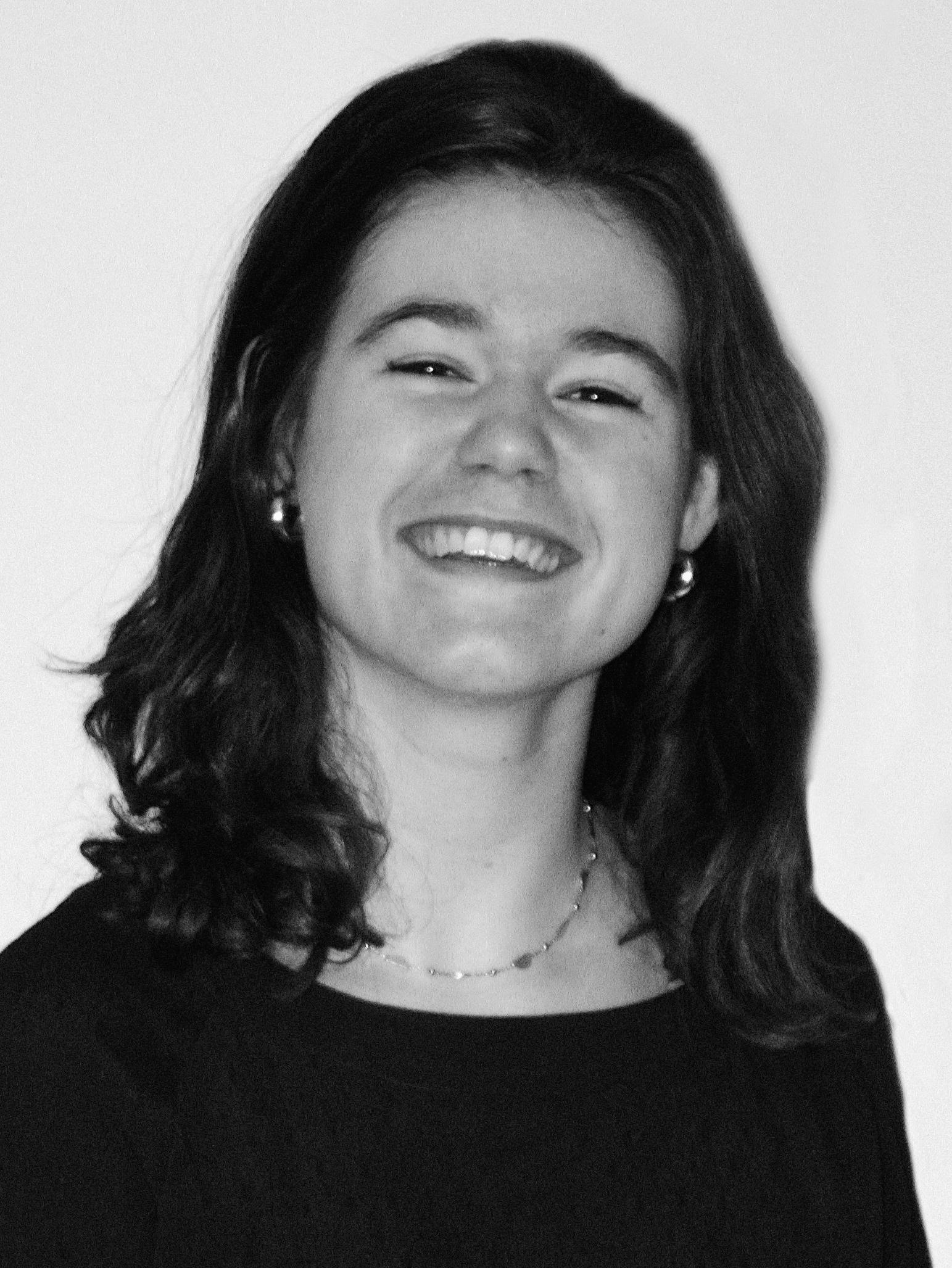 Charlotte Boin (NL)