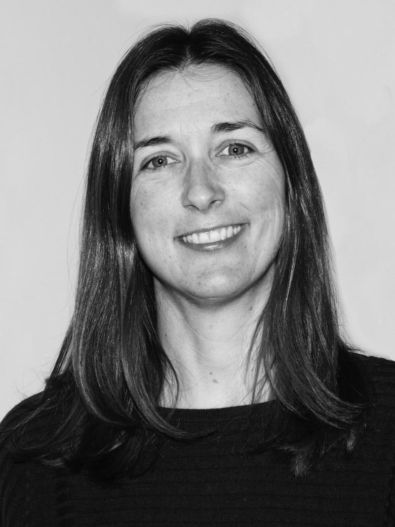 Maureen Weller (NL)