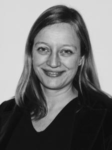 Sanneke Kuipers (NL)