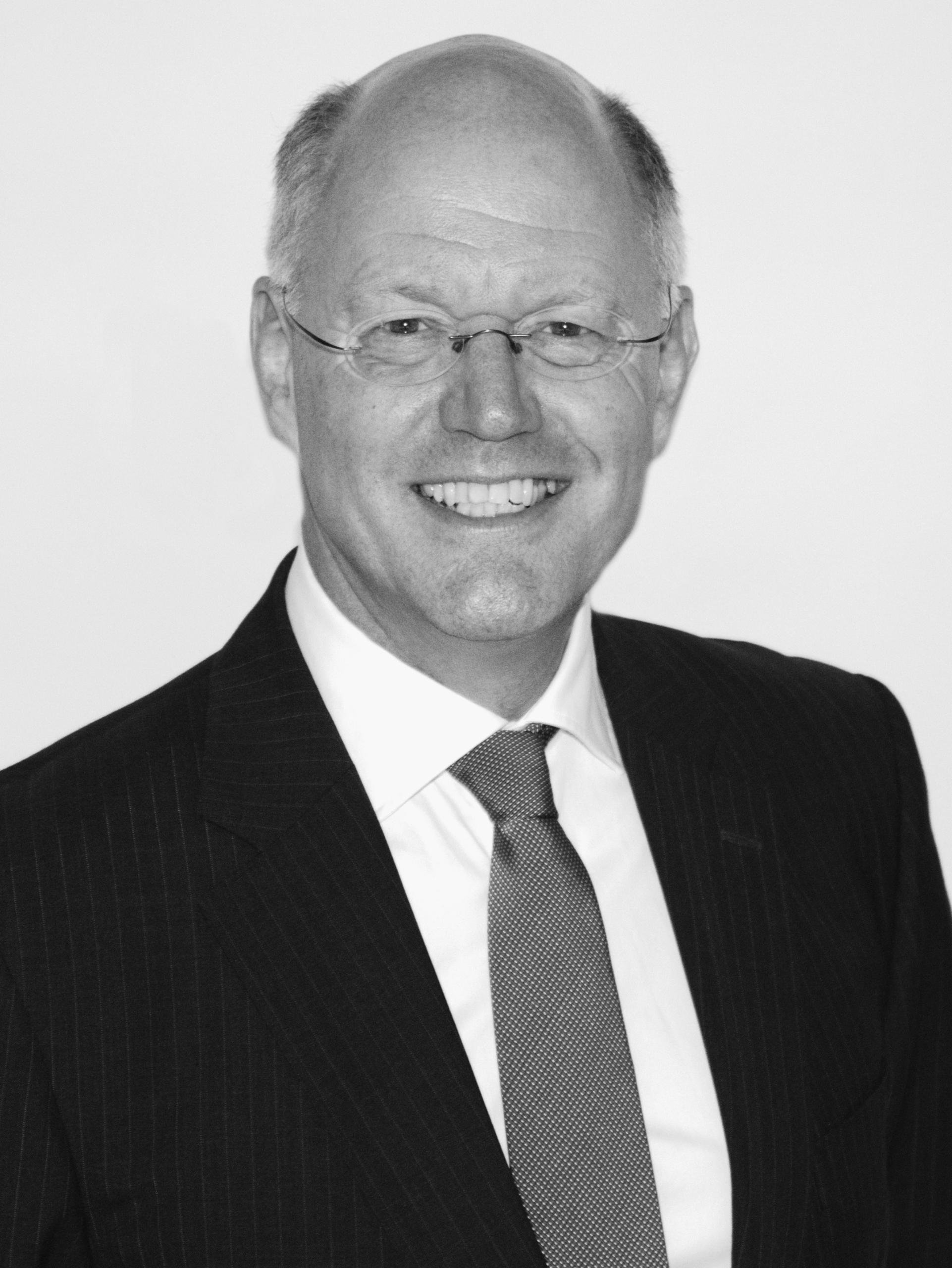 Werner Overdijk (ENG)