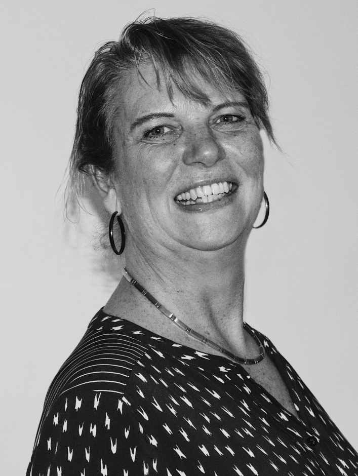 Willeke van Heijningen (NL)