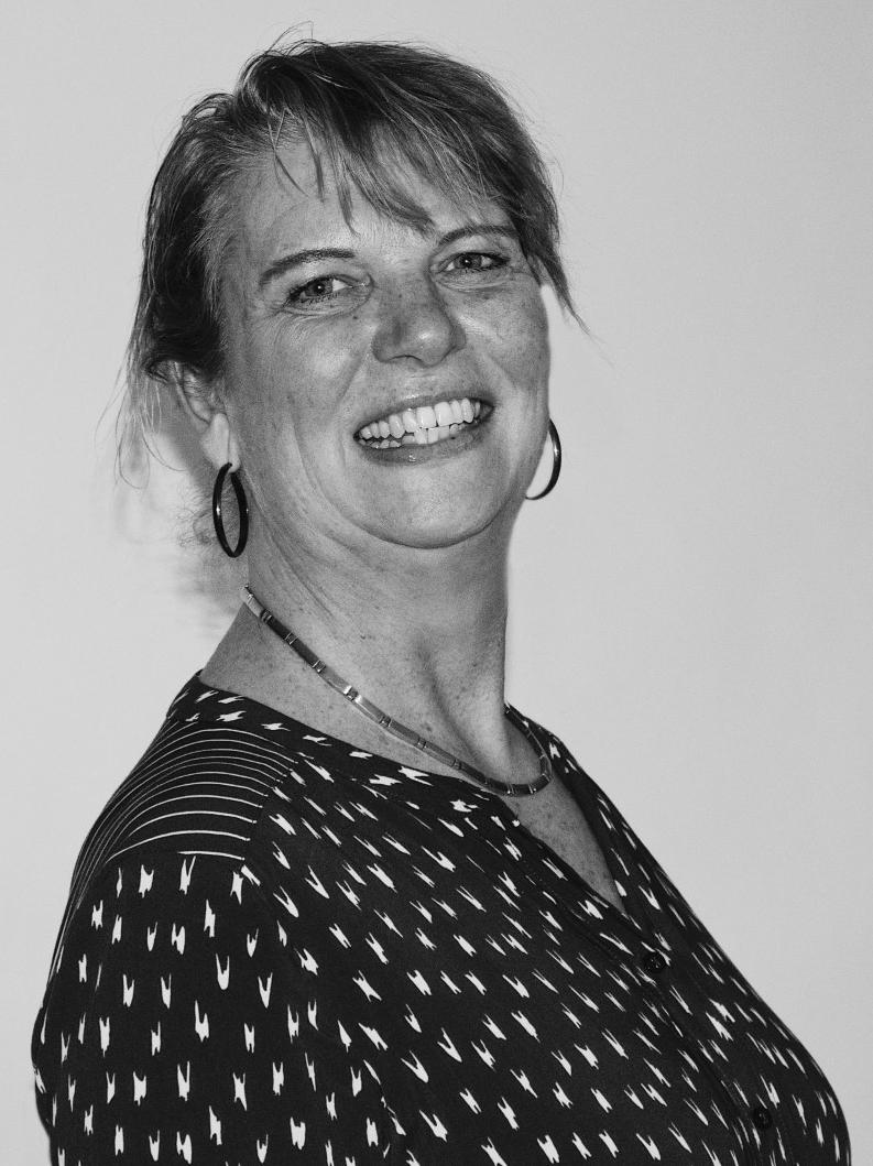 Willeke van Heijningen (ENG)