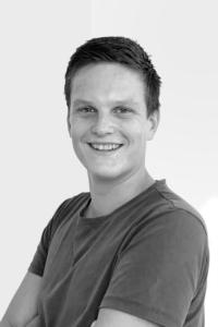 Edward Heijboer (NL)