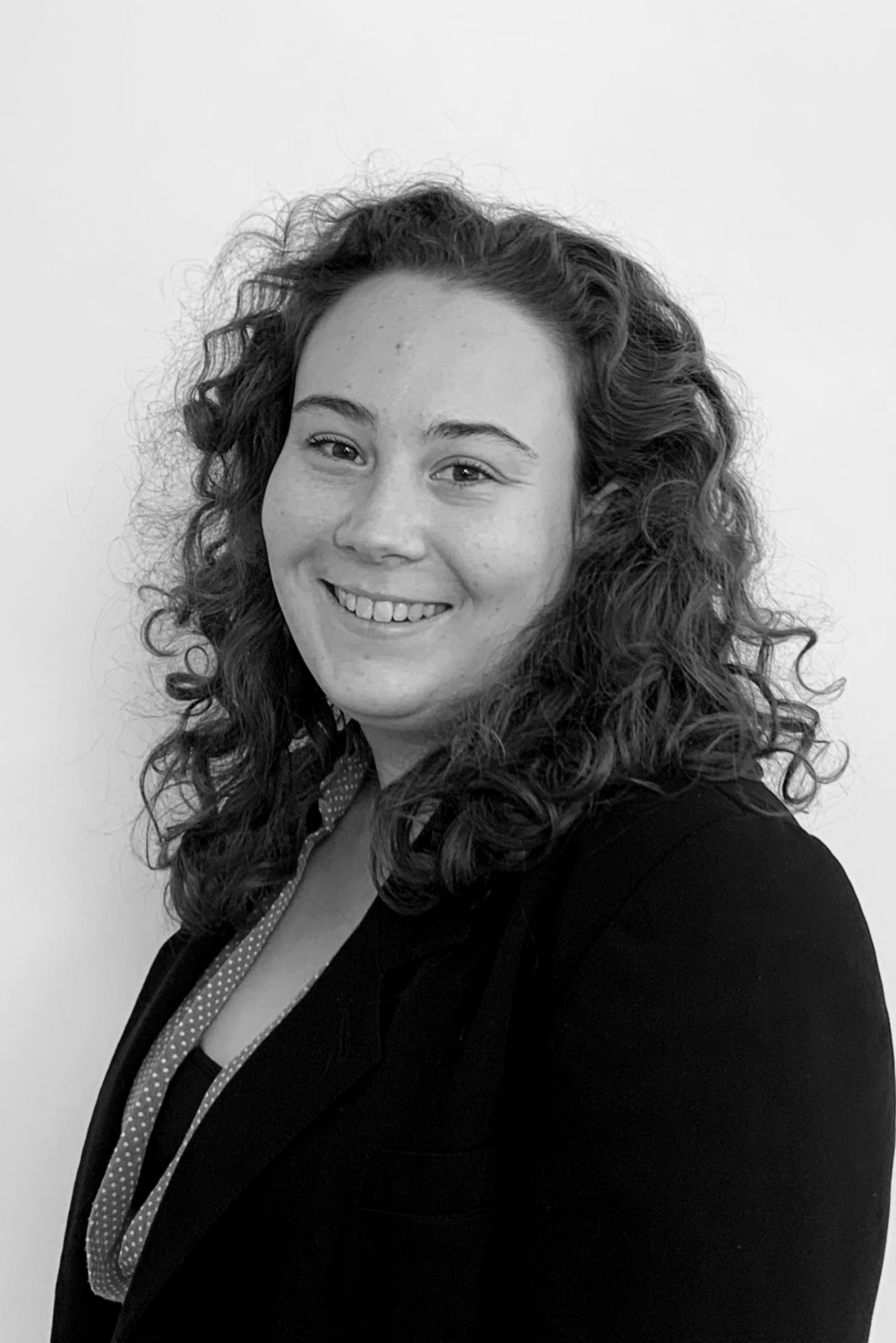 Anna Faglia (NL)